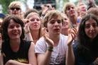 Hultsfredsfestivalen-20120616 The-Vaccines- 3388