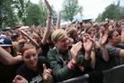 Hultsfredsfestivalen-20120616 The-Vaccines- 3395