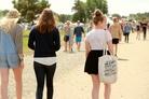 Hultsfredsfestivalen-2013-Festival-Life-Jenny 6677