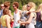 Hultsfredsfestivalen-2013-Festival-Life-Jenny 6686