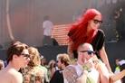 Hultsfredsfestivalen-2013-Festival-Life-Jenny 6863