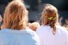 Hultsfredsfestivalen-2013-Festival-Life-Jenny 6906