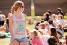 Hultsfredsfestivalen-2013-Festival-Life-Jenny 6927