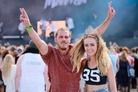 Hultsfredsfestivalen-2013-Festival-Life-Jenny 6942