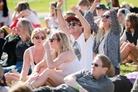 Hultsfredsfestivalen-2013-Festival-Life-Jenny 7233