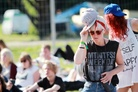 Hultsfredsfestivalen-2013-Festival-Life-Jenny 7239