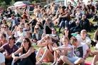 Hultsfredsfestivalen-2013-Festival-Life-Jenny 7241