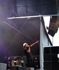 Hultsfredsfestivalen-20130613 Asap-Rocky--9056