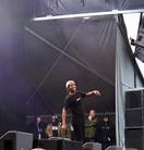 Hultsfredsfestivalen-20130613 Asap-Rocky--9057