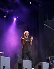 Hultsfredsfestivalen-20130613 Asap-Rocky--9066