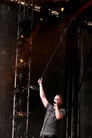 Hultsfredsfestivalen-20130613 Imagine-Dragons 6154