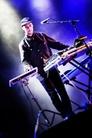 Hultsfredsfestivalen-20130613 John-Talabot--1085