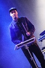 Hultsfredsfestivalen-20130613 John-Talabot--1108