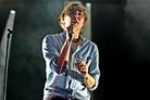 Hultsfredsfestivalen-20130613 Phoenix 6374
