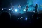 Hultsfredsfestivalen-20130613 Phoenix 6477