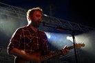 Hultsfredsfestivalen-20130614 Frightened-Rabbit--9342