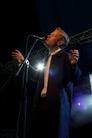 Hultsfredsfestivalen-20130615 Leppen--9726