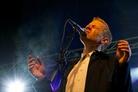 Hultsfredsfestivalen-20130615 Leppen--9744