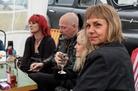 Hultsfreed-Hayride-2014-Festival-Life-Olga--4987