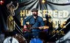 Hultsfreed-Hayride-20140627 Leadfoot-Tea--5013
