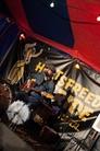 Hultsfreed-Hayride-20140627 Leadfoot-Tea--5016
