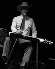 Hultsfreed-Hayride-20140628 Lonesome-Drifters--5777