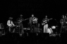 Hultsfreed-Hayride-20140628 Lonesome-Drifters--5790