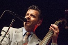 Hultsfreed-Hayride-20140628 Nico-Duportal-And-His-Rhythm-Dudes--6065