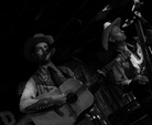 Hultsfreed-Hayride-20140628 Shorty-Tom-And-The-Longshots--5615