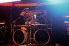 Huskvarna-Metal-Fest-20211008 Commando-05