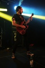 Huskvarna-Metal-Fest-20211008 Commando-07