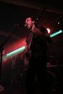Huskvarna-Metal-Fest-20211008 Commando-09