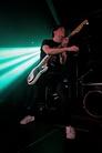 Huskvarna-Metal-Fest-20211008 Commando-12