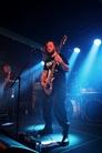 Huskvarna-Metal-Fest-20211008 Envig-01
