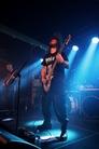 Huskvarna-Metal-Fest-20211008 Envig-02