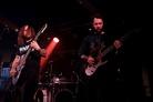 Huskvarna-Metal-Fest-20211008 Envig-04