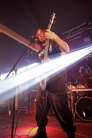 Huskvarna-Metal-Fest-20211008 Envig-05