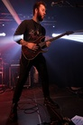 Huskvarna-Metal-Fest-20211008 Envig-06