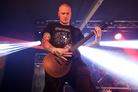 Huskvarna-Metal-Fest-20211008 Envig-08