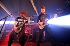 Huskvarna-Metal-Fest-20211008 Envig-11
