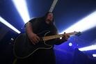 Huskvarna-Metal-Fest-20211008 Harakiri-For-The-Sky-01
