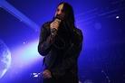 Huskvarna-Metal-Fest-20211008 Harakiri-For-The-Sky-09