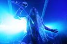 Huskvarna-Metal-Fest-20211008 Nominon-01