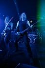 Huskvarna-Metal-Fest-20211008 Nominon-03