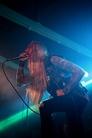 Huskvarna-Metal-Fest-20211008 Nominon-04