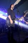 Huskvarna-Metal-Fest-20211008 Rotting-Christ-02