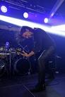 Huskvarna-Metal-Fest-20211008 Rotting-Christ-04
