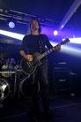 Huskvarna-Metal-Fest-20211008 Rotting-Christ-05