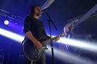 Huskvarna-Metal-Fest-20211008 Rotting-Christ-06