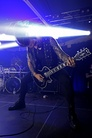 Huskvarna-Metal-Fest-20211008 Rotting-Christ-07